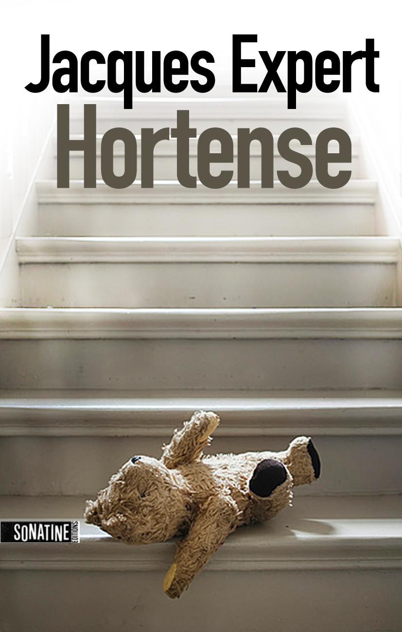 Couverture-thriller-Expert-Hortense.jpg