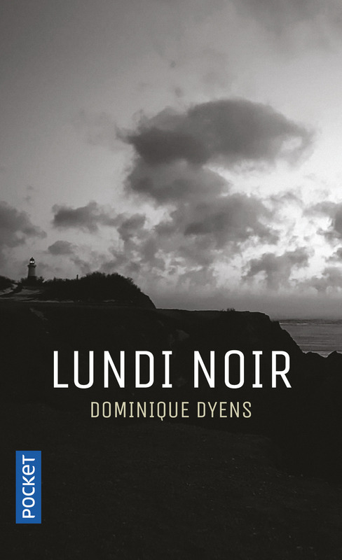Lundi noir, Dominique Dyens