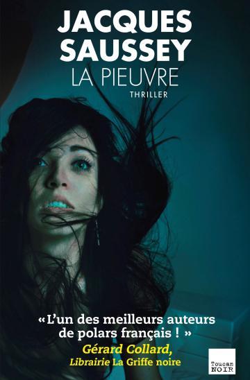 couv_la_pieuvre_poche_ok