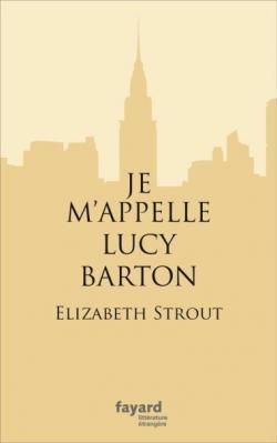 CVT_Je-mappelle-Lucy-Barton_2251