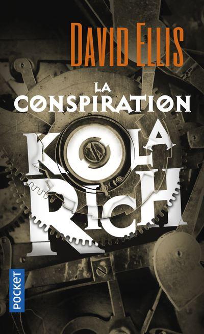 La-Conspiration-Kolarich