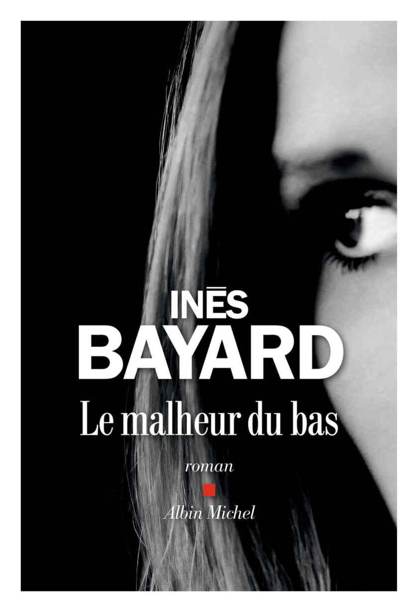 bayard2