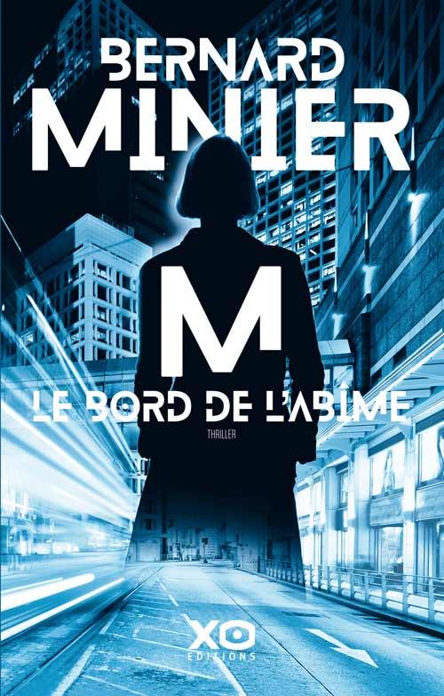M-LE-BORD-DE-LABIME_PRO2