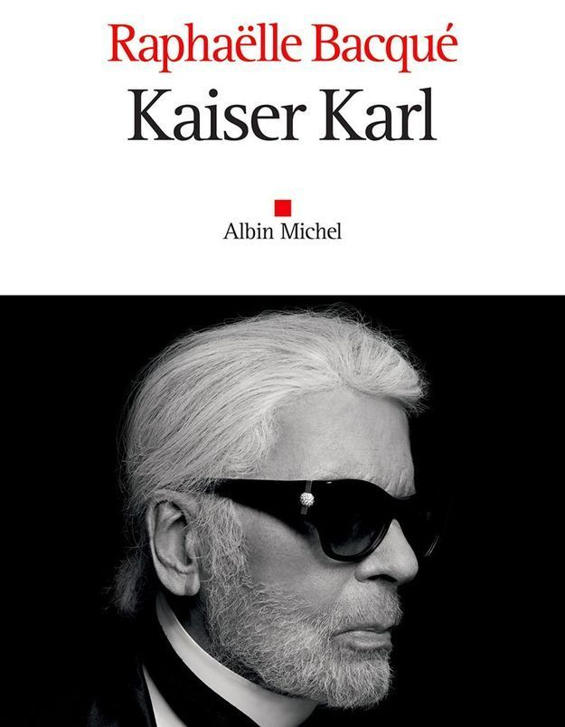 Karl-Lagerfeld-Raphaelle-Bacque-raconte-les-dessous-du-Kaiser.jpg