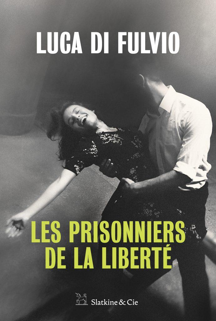 couv_Prisonniers-de-la-liberté-690x1024